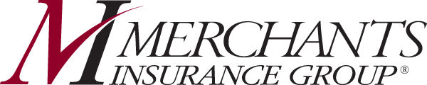Merchants Insurance Company Logo