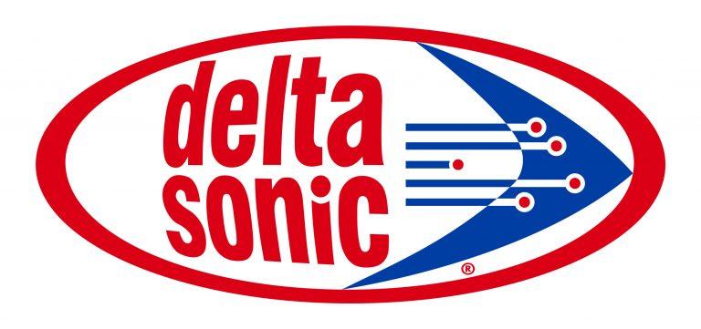 Delta Sonic Logo