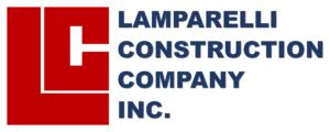 Lamparelli-Logo-Red-Blue