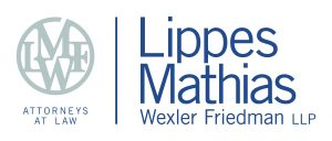 Lippes Mathias Logo