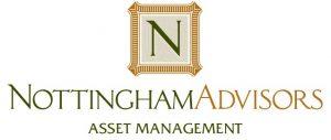 Nottingham Advisors Logo