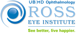 Ross-Eye-logo