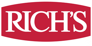 Richs Products Logo