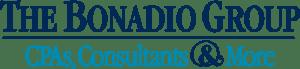 Bonadio Group Logo